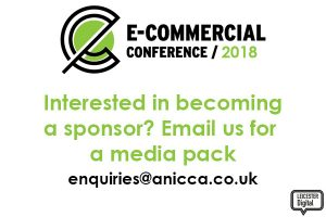https://anicca.co.uk/wp-content/uploads/2018/08/ecommercial-sponsor-placeholder-300x200.jpg