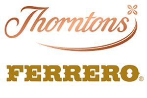 https://anicca.co.uk/wp-content/uploads/2018/08/thorntons-ferrero-300x200.jpg