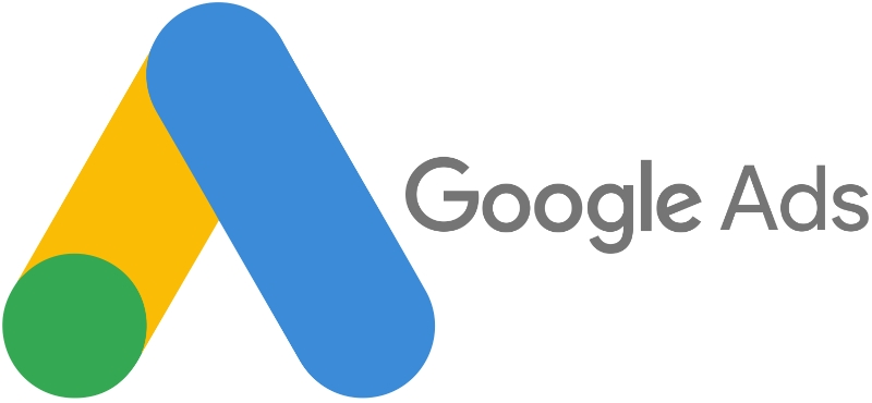 Google Ads Keyword Planner Tool for content marketing ideas
