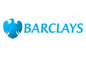 https://anicca.co.uk/wp-content/uploads/2018/09/barclays-logo-300x200.png