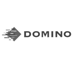 https://anicca.co.uk/wp-content/uploads/2018/11/domino-logo-250x250.png