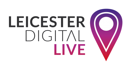 Leicester Digital Live