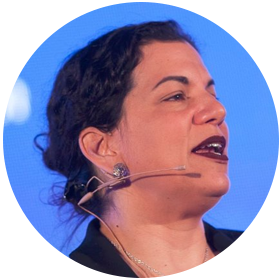 https://anicca.co.uk/wp-content/uploads/2019/04/JudithLewis_round.jpg-280x280.png