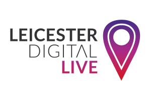 https://anicca.co.uk/wp-content/uploads/2019/04/leicester-digital-live-logo-300x200-1-300x200.png