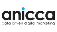 https://anicca.co.uk/wp-content/uploads/2019/05/Anicca_300x170-200x113.png