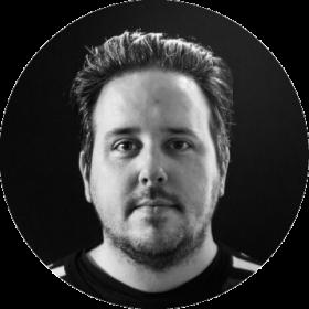 https://anicca.co.uk/wp-content/uploads/2019/05/Jason_Miller_Round-280x280.png