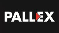 https://anicca.co.uk/wp-content/uploads/2019/05/Pallexlogo_300x170-200x113.png
