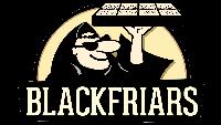 https://anicca.co.uk/wp-content/uploads/2019/05/blackfriars-logo-200x113.png