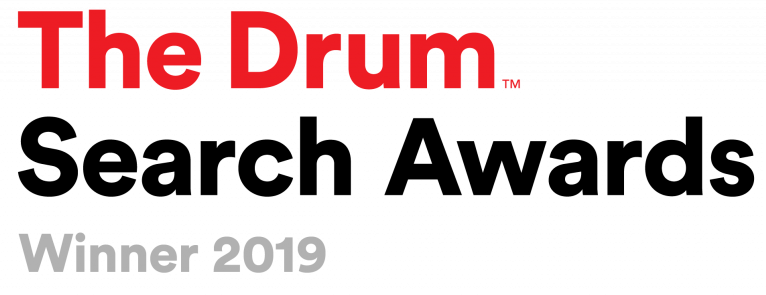 Drum Search Award Winners 2019