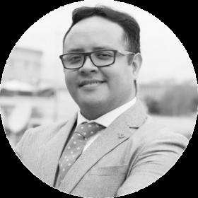https://anicca.co.uk/wp-content/uploads/2019/05/fernando_angulo_round-280x280.png