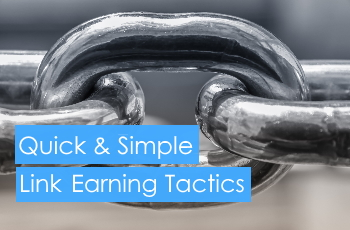 Top Tips For Kickstarting Your Link Earning Strategy
