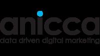 https://anicca.co.uk/wp-content/uploads/2019/09/Anicca_200x113-200x113.png