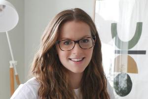 https://anicca.co.uk/wp-content/uploads/2019/10/Maddie-Potts-Headshot-300x200.png