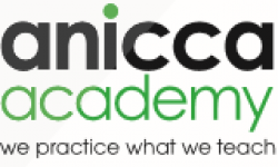 https://anicca.co.uk/wp-content/uploads/2019/11/ANICCA-ACADEMY-practice-waht-we-teach-1-250x150.png
