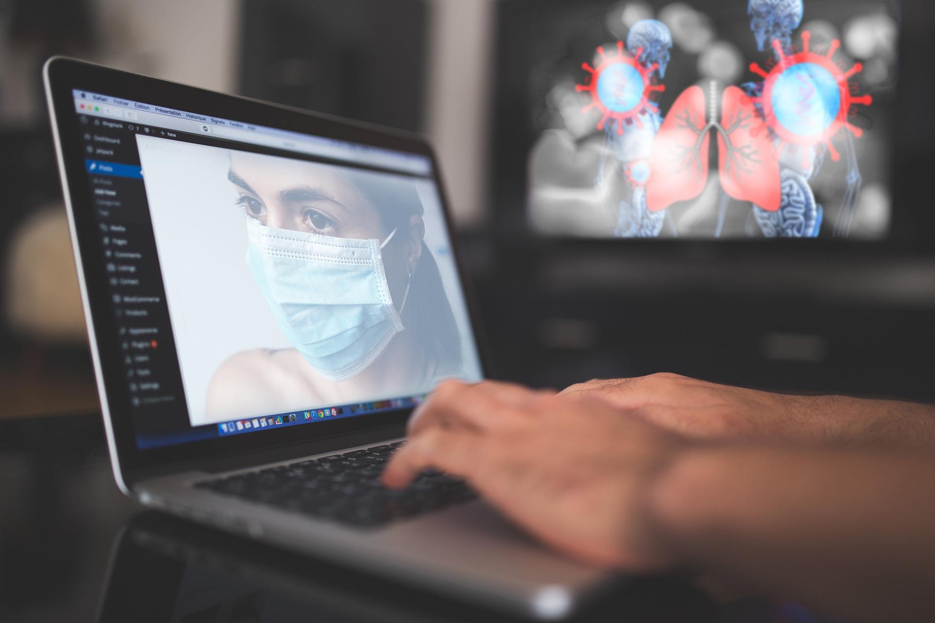 Digital Marketing: What's Working During COVID-19 (Coronavirus) Lockdown