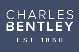 https://anicca.co.uk/wp-content/uploads/2020/07/Charles-Bentley-Logo-300x200.png