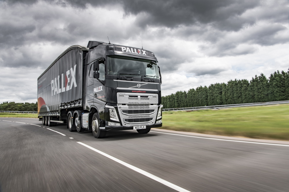 //anicca.co.uk/wp-content/uploads/2020/07/Lorry-Driving-13.jpg