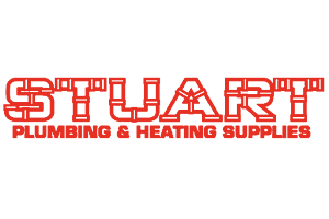 //anicca.co.uk/wp-content/uploads/2020/07/Stuart-Plumbing-Heating.png