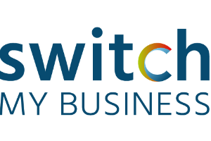 //anicca.co.uk/wp-content/uploads/2020/07/Switch-My-Business.png