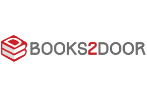 https://anicca.co.uk/wp-content/uploads/2020/07/books2door-300x200.png