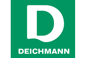 https://anicca.co.uk/wp-content/uploads/2020/07/deichmann-logo-300x200.png