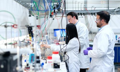 sector-page-pharma