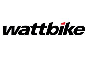 https://anicca.co.uk/wp-content/uploads/2020/07/wattbike-logo-300x200.png
