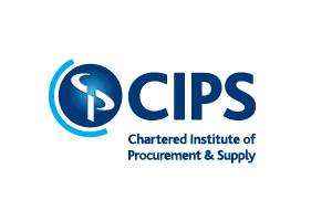https://anicca.co.uk/wp-content/uploads/2020/08/CIPS-logo-300x200.png