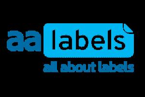 https://anicca.co.uk/wp-content/uploads/2020/08/aa-labels-300x200.png