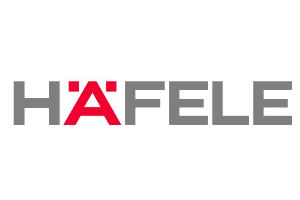 https://anicca.co.uk/wp-content/uploads/2020/08/hafele-logo-300x200.png
