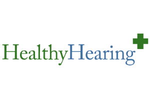 https://anicca.co.uk/wp-content/uploads/2020/08/healthy-hearing-300x200.png