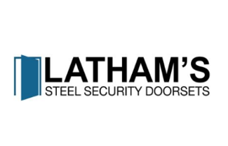 //anicca.co.uk/wp-content/uploads/2020/08/lathams-steel-doors-1.png