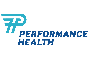 https://anicca.co.uk/wp-content/uploads/2020/08/performance-health-logo-300x200.png
