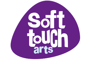 https://anicca.co.uk/wp-content/uploads/2020/08/soft-touch-arts-300x200.png