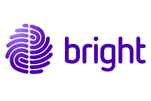//anicca.co.uk/wp-content/uploads/2020/11/bright-logo.png