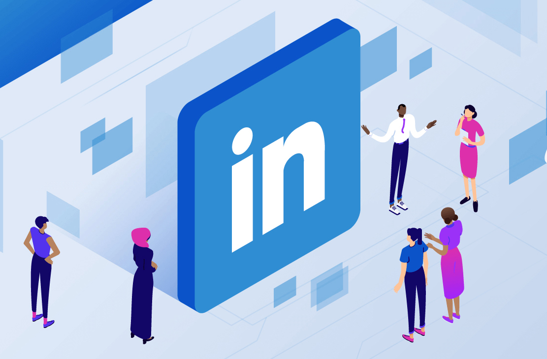 Getting started with LinkedIn advertising: A step-by-step guide