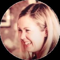 https://anicca.co.uk/wp-content/uploads/2021/01/Amanda-Benachour-LDL-200x200.png