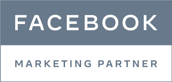 Facebook Partner Agency