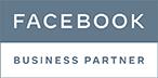 Anicca-Digital-FB-Business-Partner